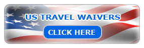 US Travel Waivers